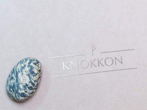Knokkon Textiles Company
