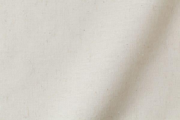 Knokkon linen pattern nettle-hemp-cotton