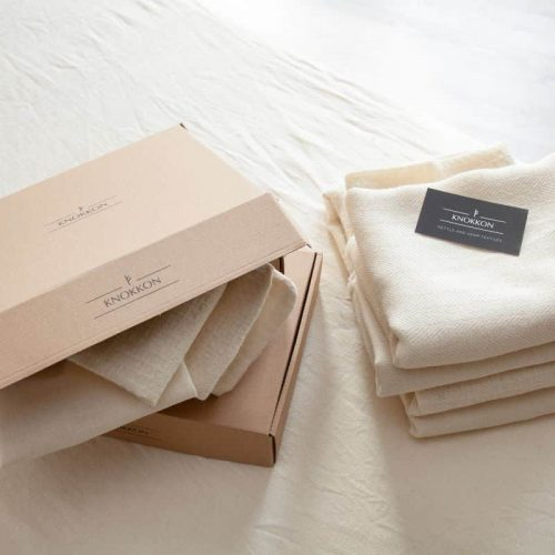 Knokkon fabrics_MG_0948